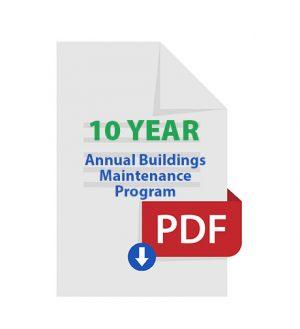 10-year-maintenance-program-PDF-download